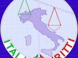 Italia dei Diritti