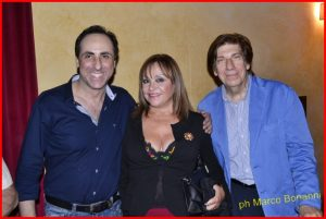 Teatro-delle-Muse-22-300x201.jpg