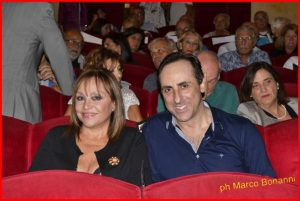 Teatro-delle-Muse-23-300x201.jpg