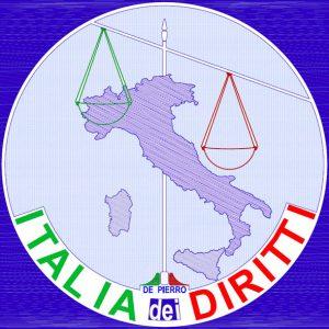 Italia-dei-diritti-logo-300x300.jpg