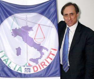 Antonello De Pierro
