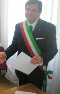 Marco Orsola