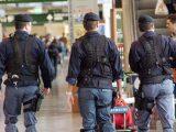 polizia_di_frontiera